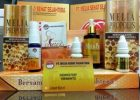Distributor Agen Resmi Melia Biyang Melia Propolis Wonosobo