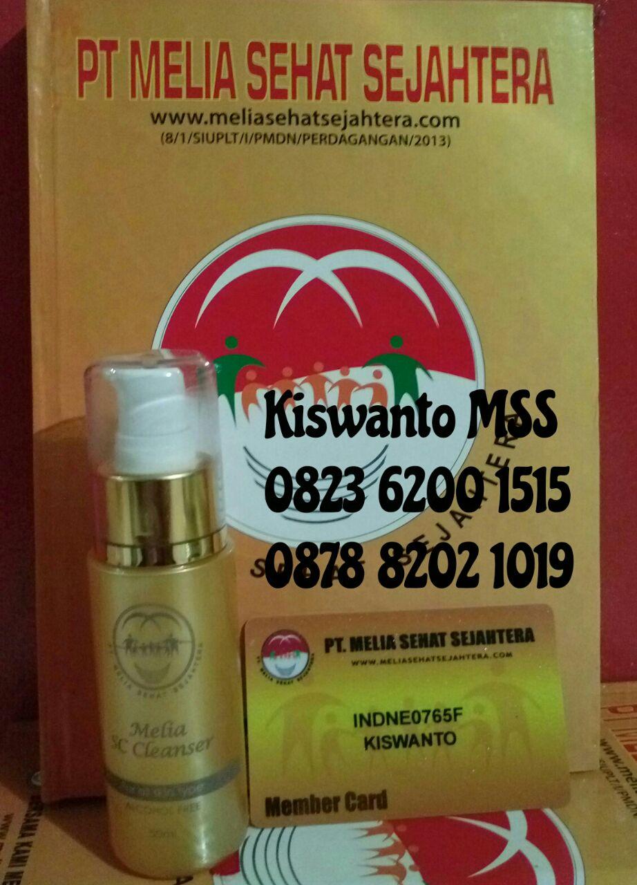 kiswanto 4