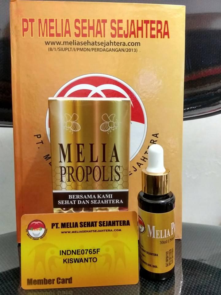 propolis 30ml