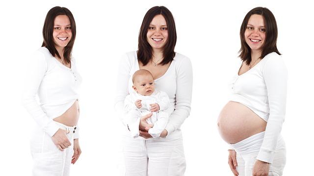 Melia propolis ibu hamil menyusui