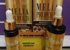 Manfaat Melia Propolis Untuk Sifilis Kencing Nanah
