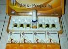 Manfaat Melia Propolis Untuk Kandung Kemih