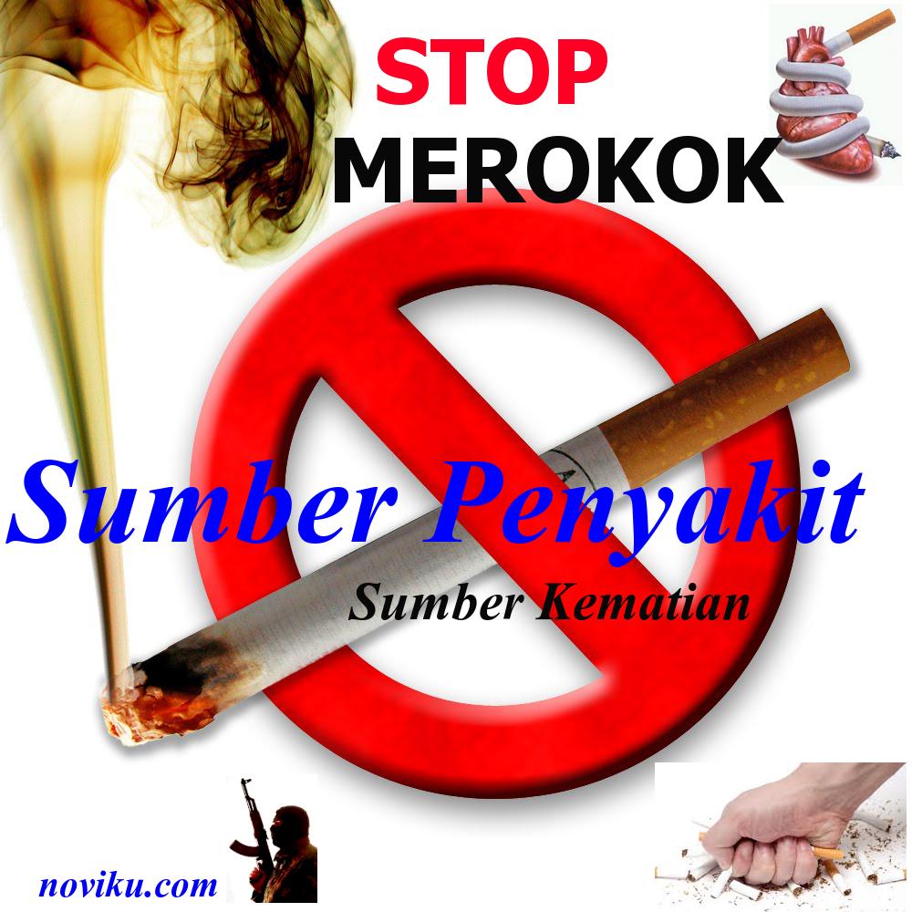 No-smokingg (1)