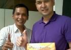 Pusat Agen Member Resmi Jual Melia Propolis Melia Biyang DHARMASRAYA