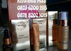 Harga Produk Terbaru Melia Skin Care PT. Meia Sehat Sejahtera