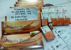 Pusat Agen Resmi Jual Melia Propolis Melia biyang MERUYA ( jakbar )