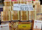 Distributor Agen Resmi Melia Propolis Melia Biyang Kudus