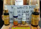 Distributor Agen Resmi Jual Melia Propolis Melia Biyang Papua