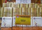 Agen Distributor Resmi Jual Melia Propolis Biyang Di KALIMANTAN BARAT
