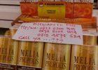 Agen Distributor Resmi Jual Melia Propolis Biyang Di KOTA BIMA