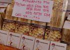 Distributor Agen Resmi Melia Propolis Melia Biyang Ambarawa
