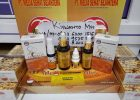 Distributor Agen Resmi Jual Propolis Melia Biyang Di BOGOR