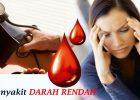 Melia Propolis Untuk Penyembuhan Darah Rendah
