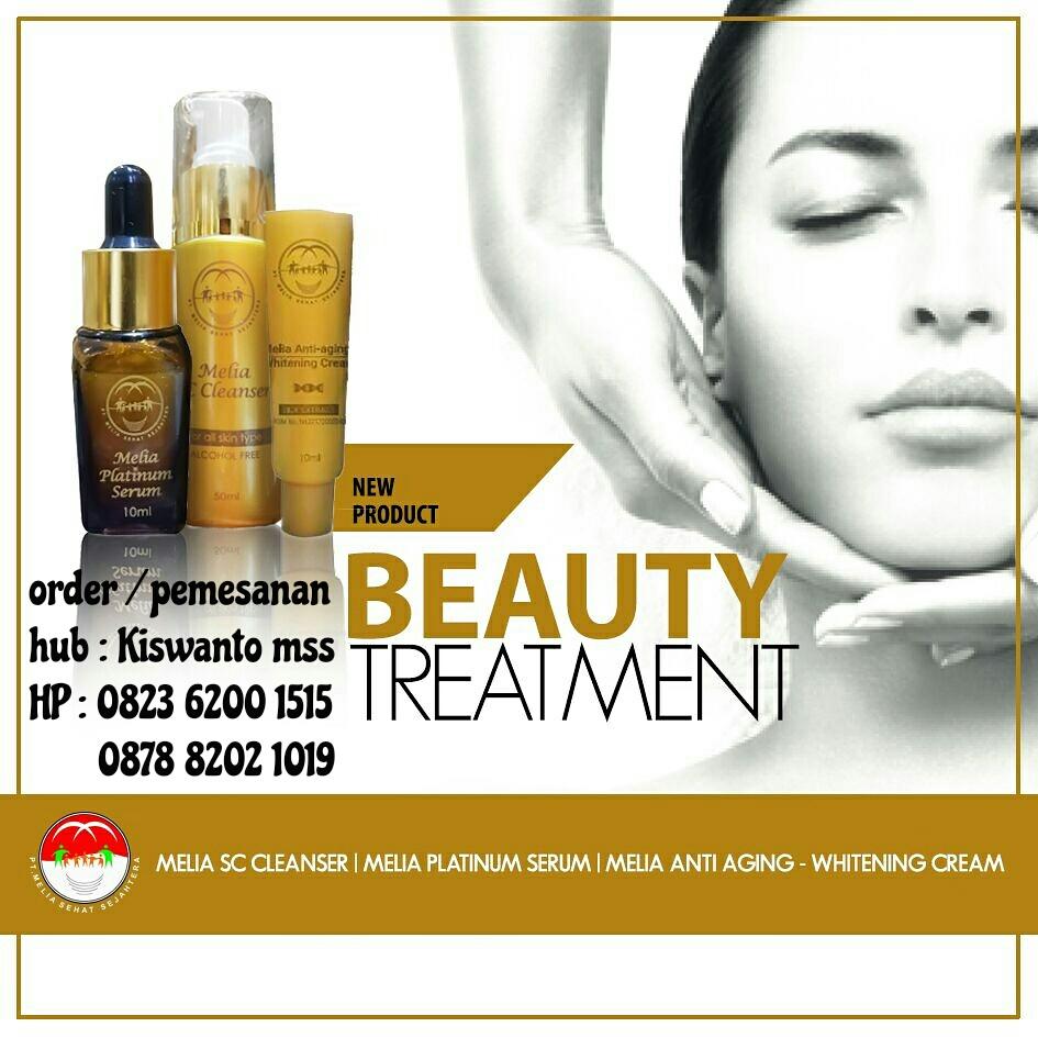 skin care 1
